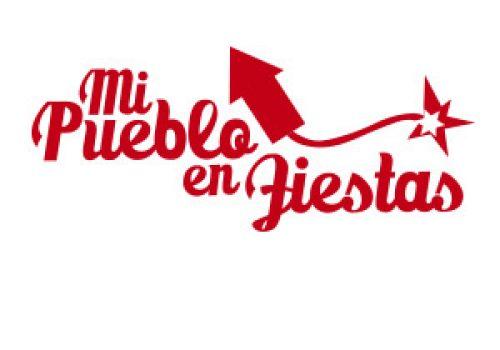Agosto, mes de las fiestas - Hotel Rural El Camino